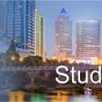 STUDY IN ENGINEERING (CHINA)