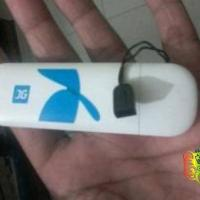 Gp 3g modem For Sell