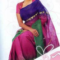Women's Saree For Sale