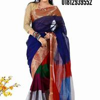পারফেক্ট টেক্সটাইল Women's Saree For Sale