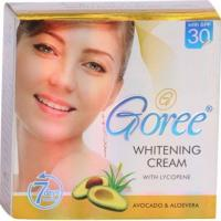 Goree Beauty Cream (28 g)