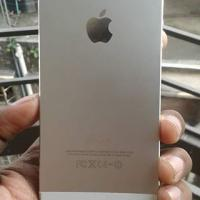 iPhone 5s 16gb memore