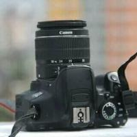 Canon 650d For Sale