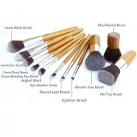 Ladies Fashion Brush Set Deal Girlzzzz