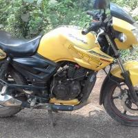Ei bike t sell hobi condition valo fully running