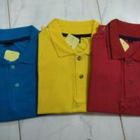 polo solid item