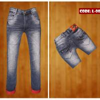 New Pant collection
