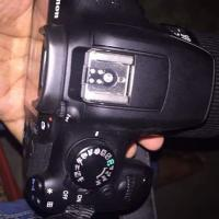 Dslr camera..Canon 1300D