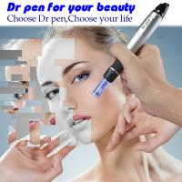 Dr. Pen Ultima A1 professional 6 Speed Auto Derma Pen