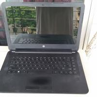 HP Pavilion i3 5th Gen New Condition