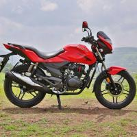 HERO XTREME BIKE for sale