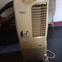 Air cooler for sell