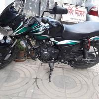 bajaj discover 100cc Bike For Sale