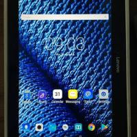 lenovo tab a10-30 For Sale