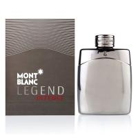 Mont Blanc Legend Intense 100ml EDT for Men