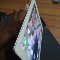 APPLE IPAD 2 ,64 GB, CELULLER