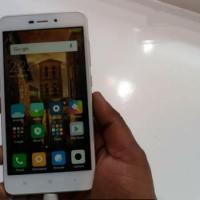 Xiaomi mi 4A (32 gb, new condition)