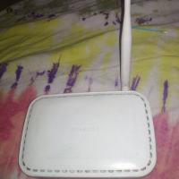 netggear router 150 mbps for sell