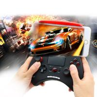 iPEGA PG-9028 Portable Wireless Bluetooth Game Controller