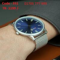 New watch and pant Sale