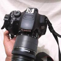 canon;D700 For Sale