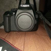 Canon 1200d Camera Dakta New