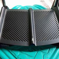Tp Link Router  For Sale