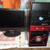 Desktop Computer Full Set Sale