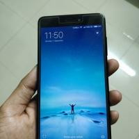 Redmi Note 4 SD 64/4 GB (Snapdragon 625 global edition)