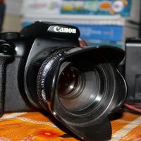 Canon eos 1200D fixed rate