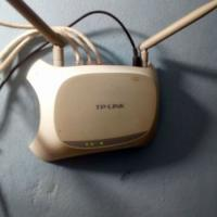 TP link wifi router For Sale
