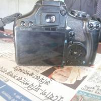 Canon 450 D sell