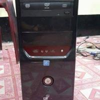 Dual Core Computer For Sale
