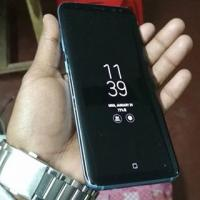 Samsung S8 Mobile For Sale
