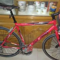 Road Bicycle For Sale