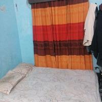 one room rent for female