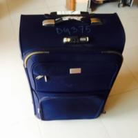 Some used luggage's  For Sale