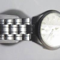 watch made in japan Sale