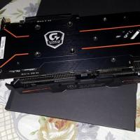 Gigabyte GTX 1060 Extreme GPU is up for exchange offer !