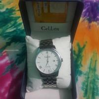 Cellox Watch For Sale