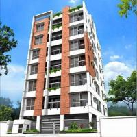 Ready Flat Sale at Mirpur Area...!!!
