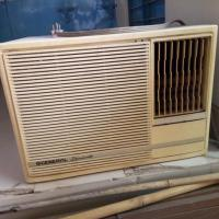 general ac 2 ton For sale