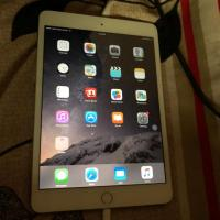 Ipad mini 3 for sell