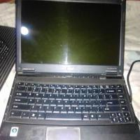 acer travel mate 4730...laptop