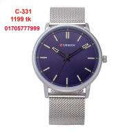 Import watch for sell