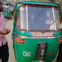 Sale for CNG