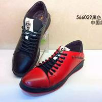 Imported form china shoes