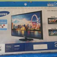 Sell Samsung LED TV 23 inch 2016