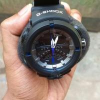 Imported Watch For Sell