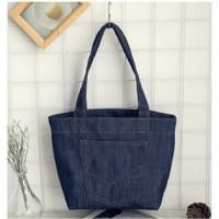 Denim Bags For Sale